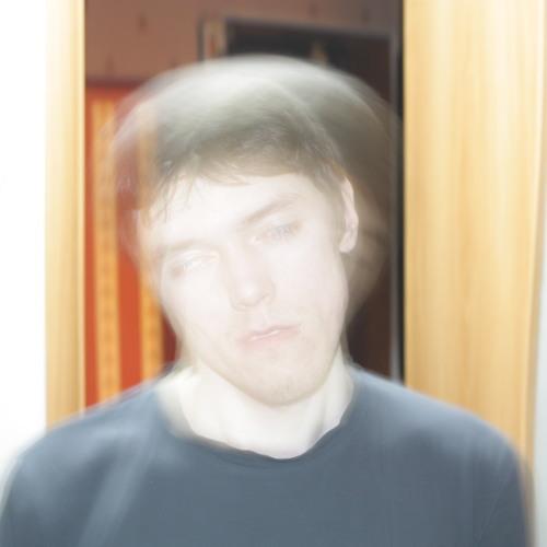 Johnny Demy's avatar