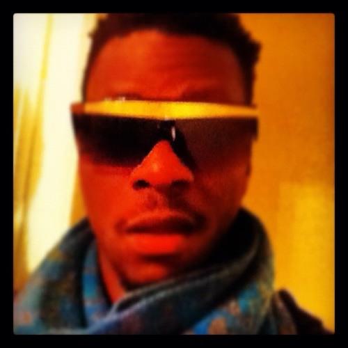 pierrekwenders's avatar