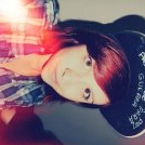 Jessica Faria's avatar