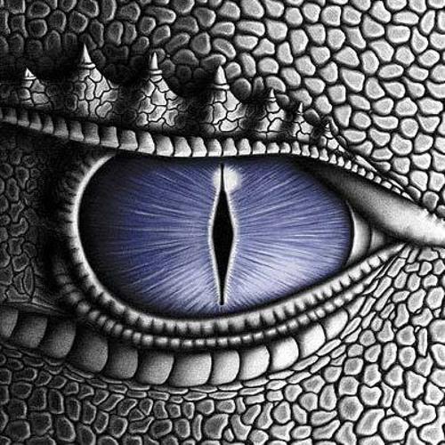 2xDragons's avatar
