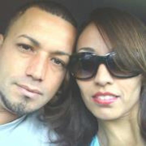 Valentina Perez 4's avatar