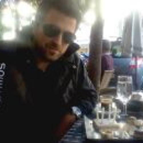 Ismael Gaona's avatar