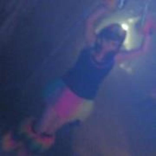 Becky Cooper 4's avatar