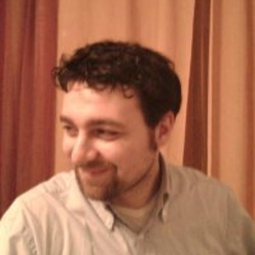 Stefano Chinelli's avatar