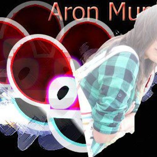 Aron Munhozz's avatar