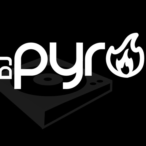 dj-pyro-jams's avatar