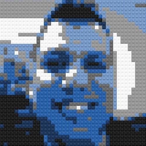 jlaracefan14's avatar