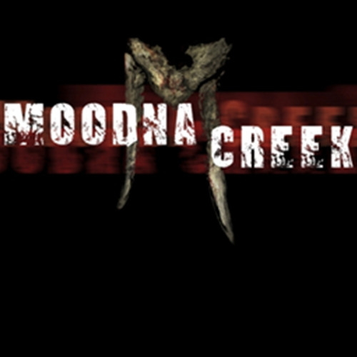 Moodna Creek's avatar