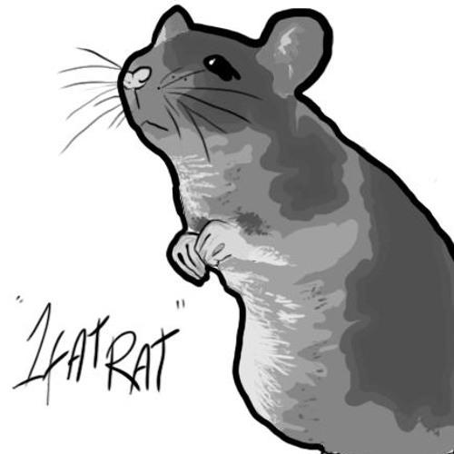 1FatRat's avatar