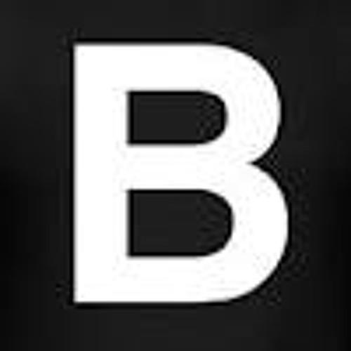 BEATSONBITS's avatar