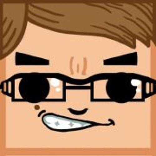 Xavier Rosee's avatar