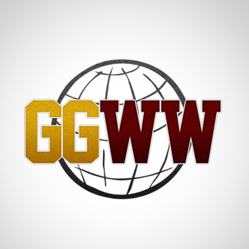 GG Worldwide's avatar