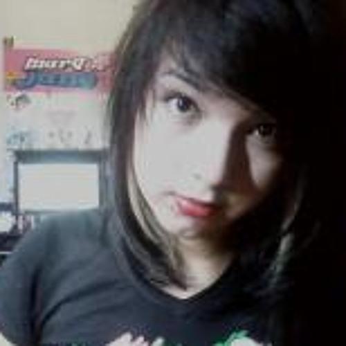 Amanda Brizolla's avatar