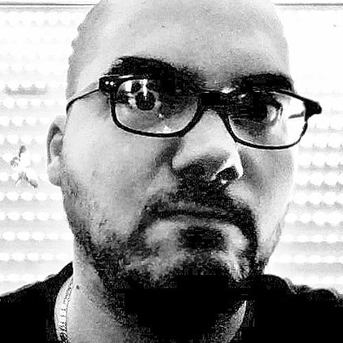 DonMatteo's avatar