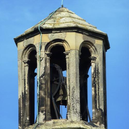 Bells of Scotland's avatar