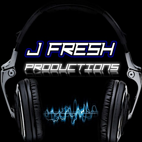 J Fresh Productions's avatar
