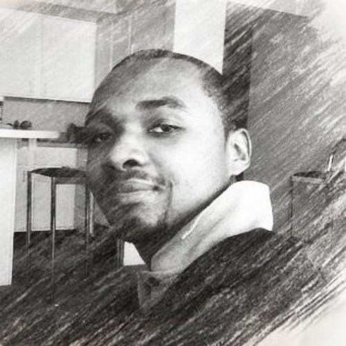 Slimfella's avatar