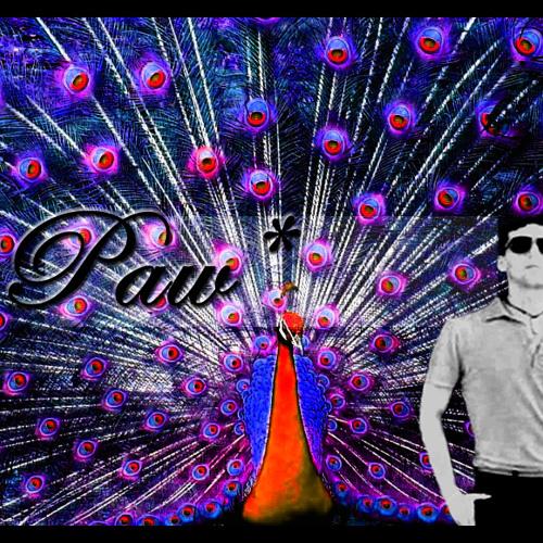 Paw *'s avatar