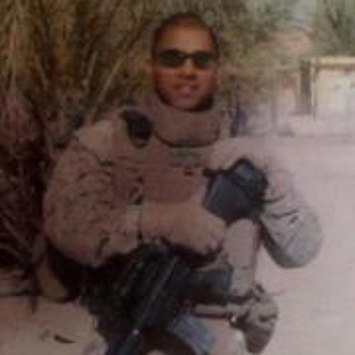 Raymond Fuentes 1's avatar