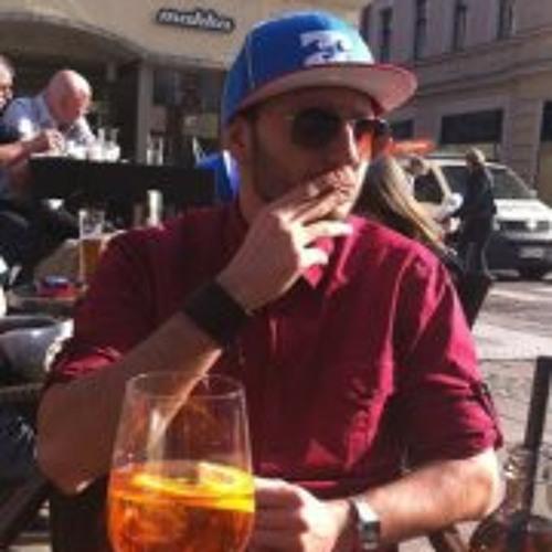 Trifu Marius's avatar