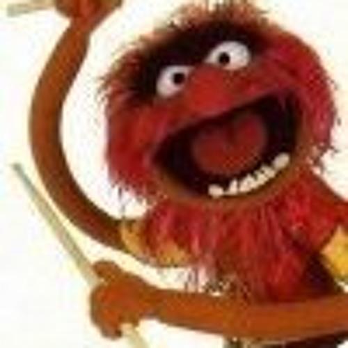 FibrodisKo's avatar