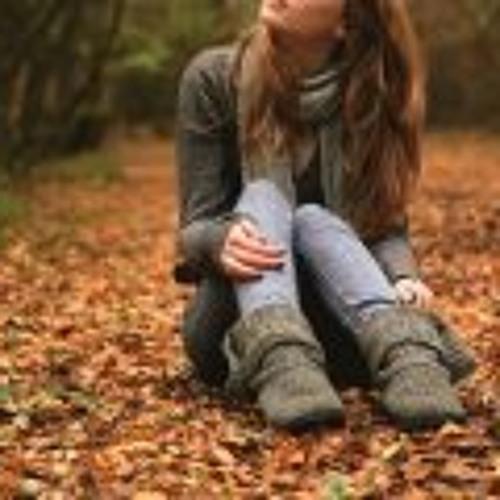 Danielle Cotrim's avatar