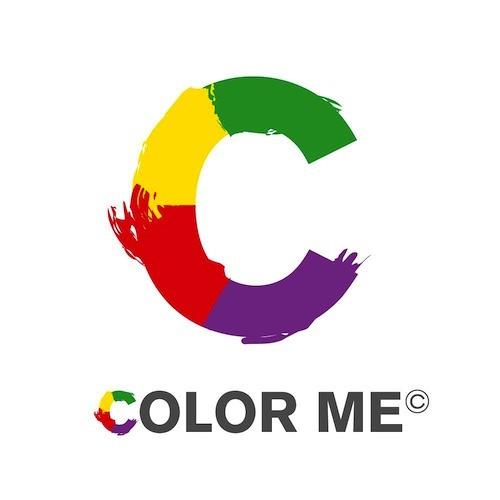 Color Me Records's avatar