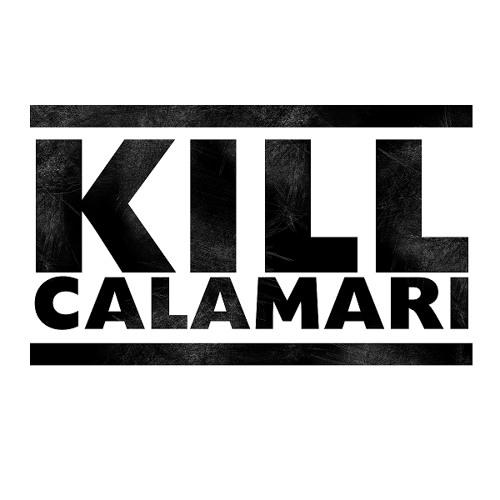 Kill Calamari's avatar
