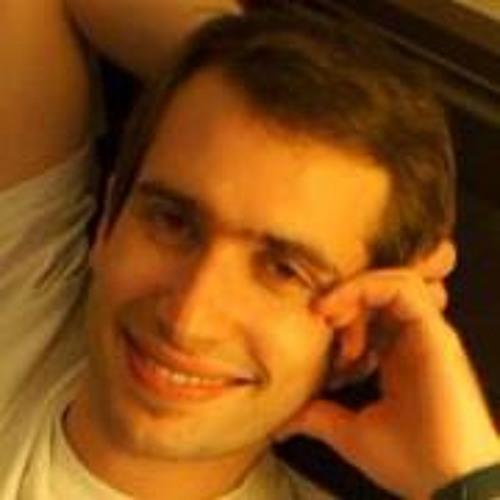 VJ Oxyodo's avatar