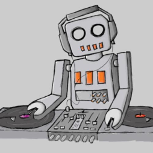 Klunky FX's avatar