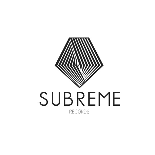 Subreme Records's avatar