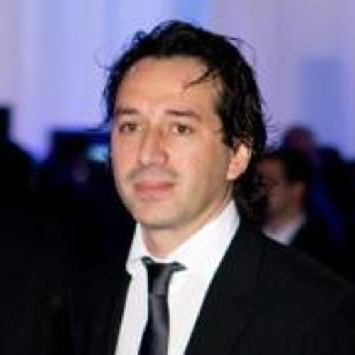 vyperin's avatar