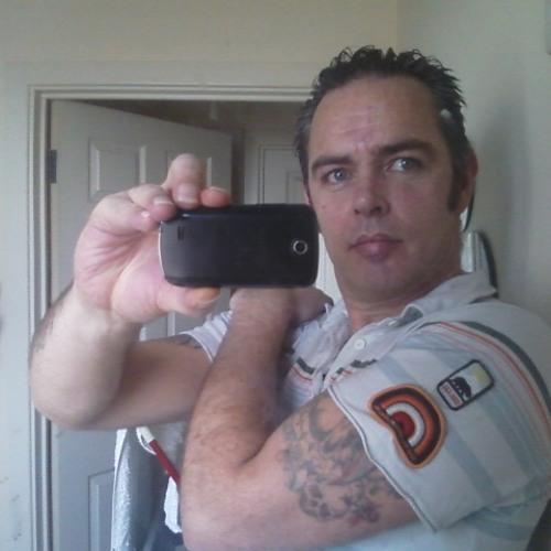DJ_O'Neill's avatar