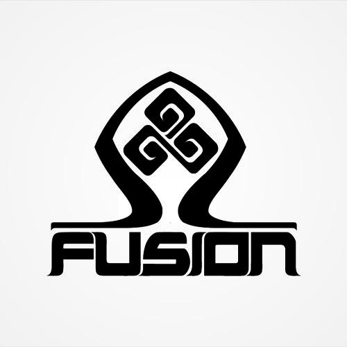 Mechanimal Live Fusion Festival