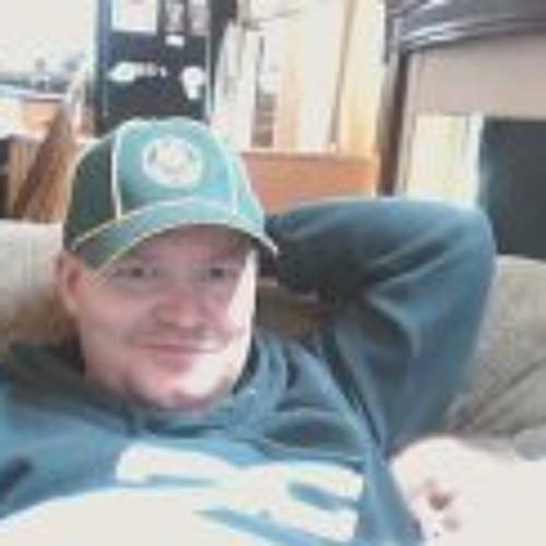 Steve N Laurel Davis's avatar