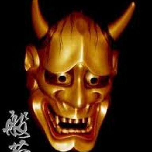 Dan Tsao 2.0's avatar