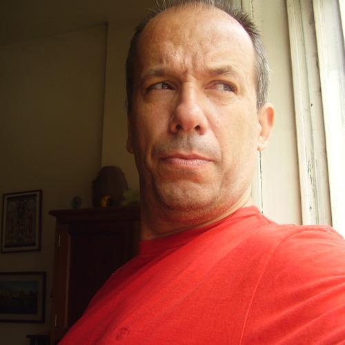 f-corona's avatar