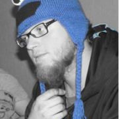 Daniel Jeleń Morzejko's avatar