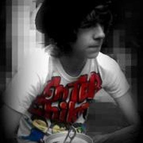 Kris Baneham's avatar