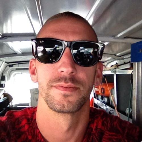 floridaKracker420's avatar