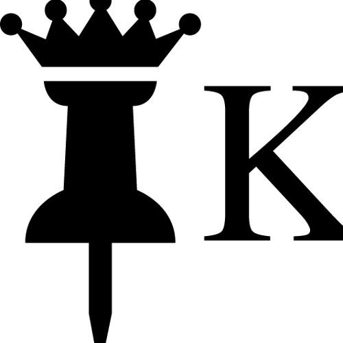 _kingpin's avatar