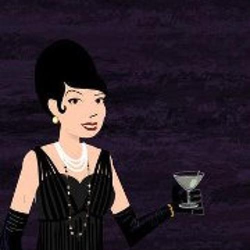 Janet Iadanza's avatar