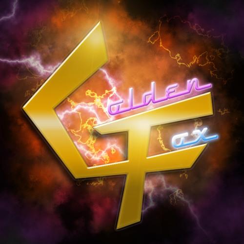 Officialgoldenfox's avatar
