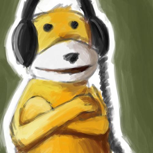 D1G1T4L L1QU1D's avatar