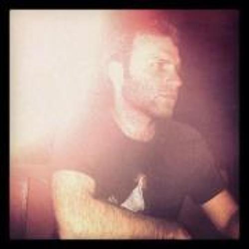 Matan Loeub's avatar