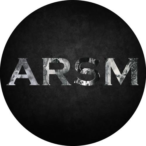 A.R.S.M.'s avatar