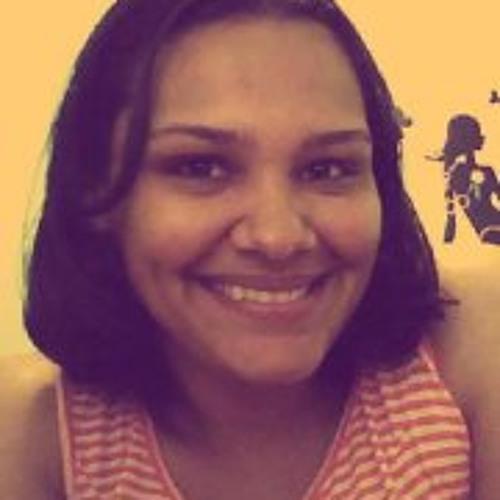 Samara Silveira's avatar