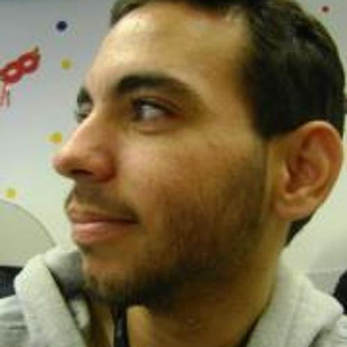 Diancarlos's avatar
