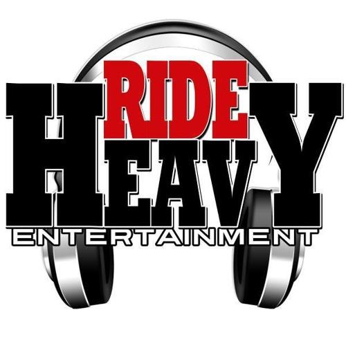 RIDE-HEAVY-ENTERTAINMENT's avatar