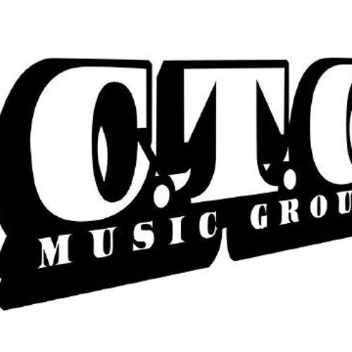 CTCMG's avatar